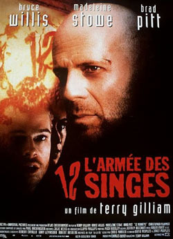 http://lovingmovies.free.fr/pochettes/a/Armee12singesaff.jpg