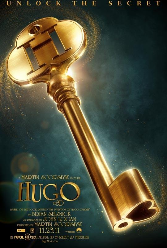 http://lovingmovies.free.fr/pochettes/h/hugo-cabret-film.jpg