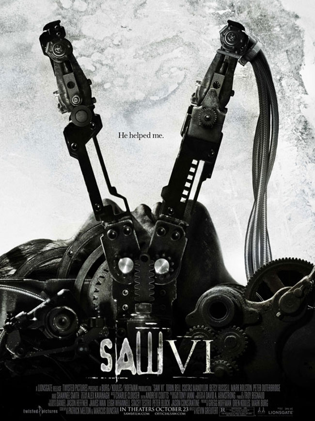 Saw 6 [FRENCH BRRiP]